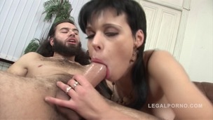 Stacy ass banged NR072 small screenshot