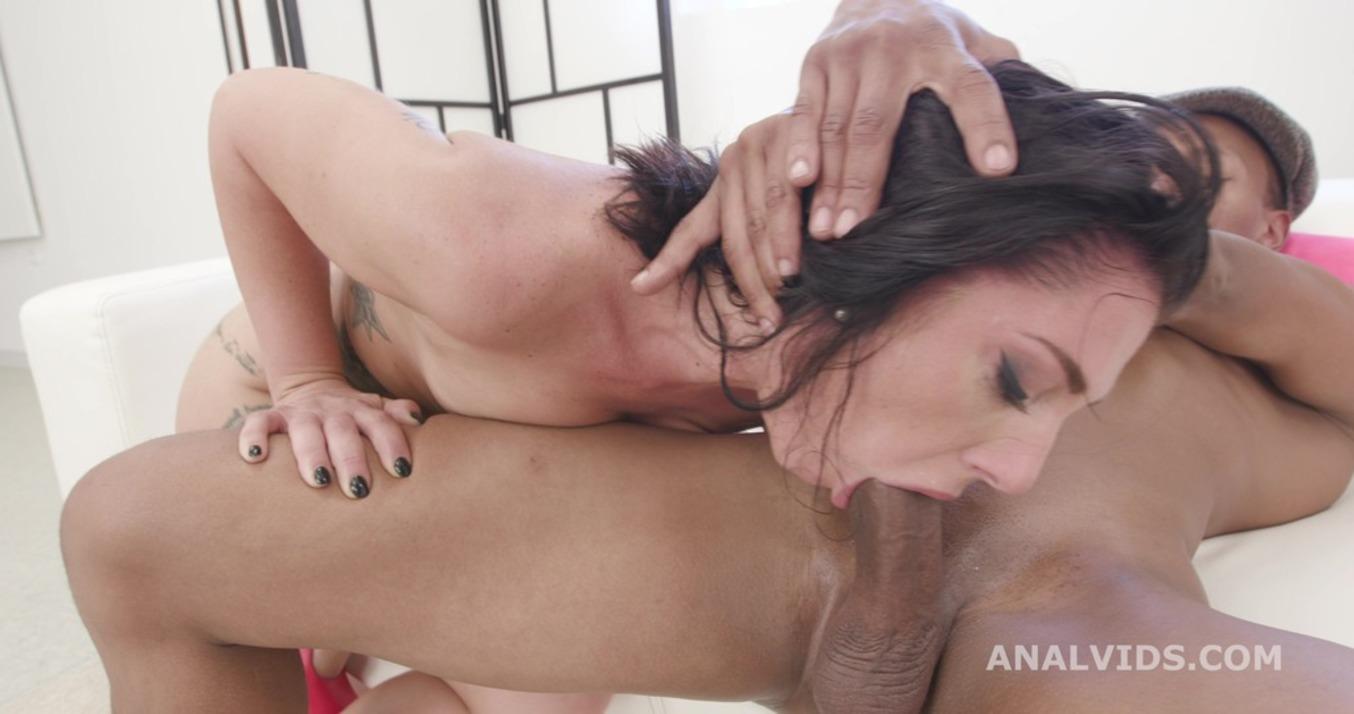 Download LegalPorno - Giorgio Grandi - Balls Deep Sabrina Ice Meets Dylan Brown, Italian Slut gets Balls Deep Anal and Swallow GIO1578