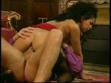 Jade Has No Panties on so Her Lover Licks Her Snatch before Anal Sex small screenshot