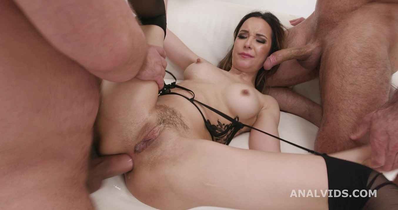 Download LegalPorno - Giorgio Grandi - Francys Belle is Unbreakable #1 wet, DAP, No Pussy, Gapes, Monster ButtRose, Gape farts, Pee Drink, Squirt Drink GIO1840